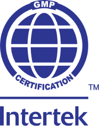logo-haccp@2x