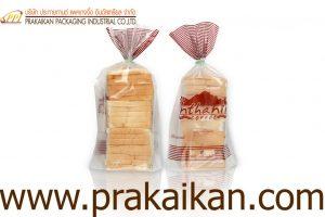 ถุงข้าวสาร ถุงขนม PE (4)